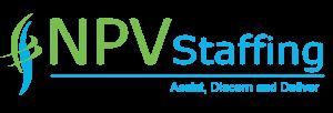 NPV Staffing